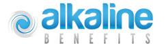 alkaline-benefits
