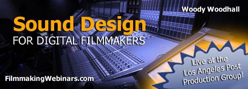 webinarpromosounddesign4filmmakerslong