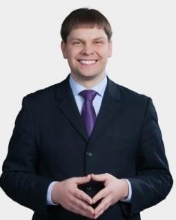 Paulius Petretis