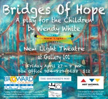 Bridges of Hope Invitation web- April 27, 2012