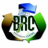 BfRC logo