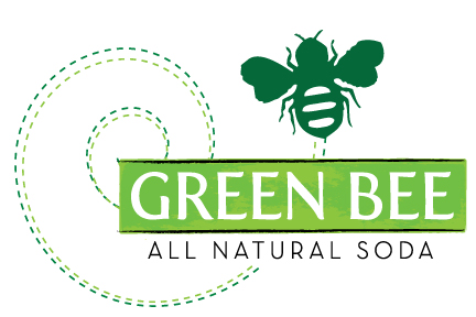 greenbeeweblogo-4x6