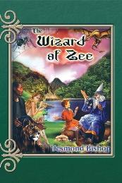 The Wizard of Zee