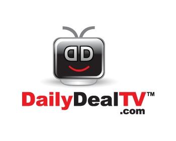 DDTV logo
