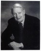Ed Mertz