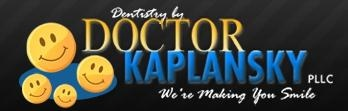 Dentistry by Doctor Kaplansky