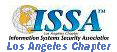 LA Chapter of Information Systems Security Assoc.