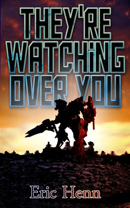 They're-Watching-Over-You-cover-ebookFINAL 1.0 (si