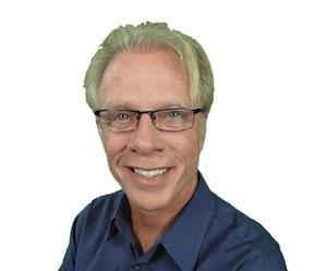 Ed Alfke