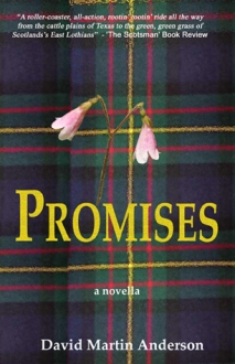 PromisesCoverPR