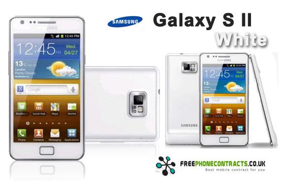 SamSung Galaxy S II I9100 16gb Xách Tay Hàn Quốc 4tr