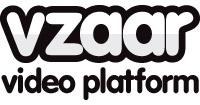 vzaar_video_platform_logo