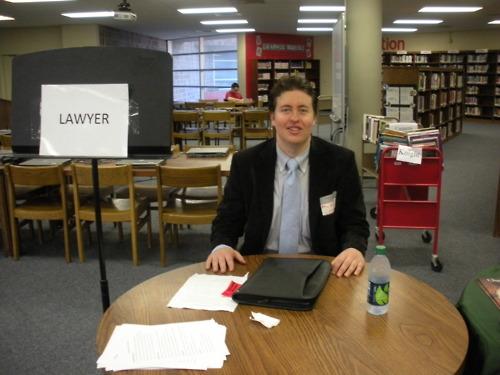Estate Planning Probate Evan Guthrie Law Firm 164
