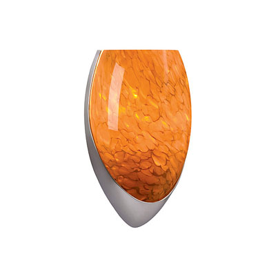 Firefrit Wall Sconce at No. 7