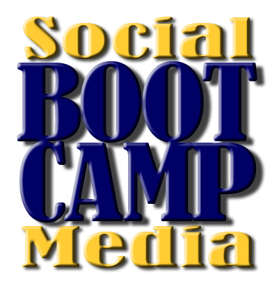 Social-Media-Boot-Camp-Logo