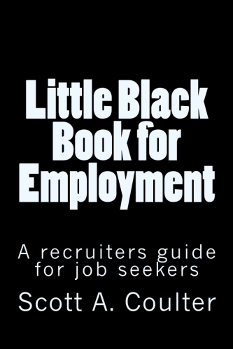 Little Black Book for Employment