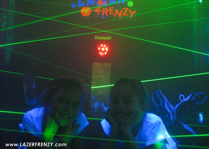 Lazer_Frenzy_laser_maze