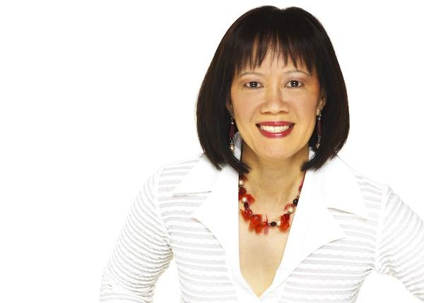 Simone Hoa