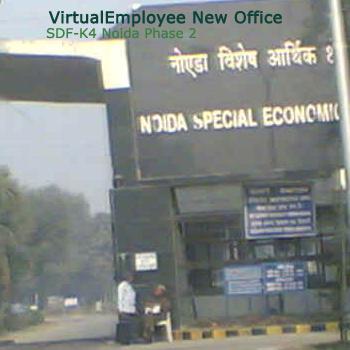 Virtual_Employee-New-Office