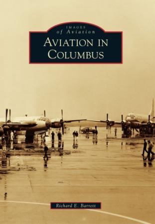Aviation in Columbus