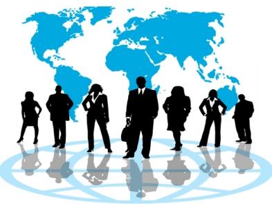 General Management Training