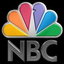 NBC Live Taping April 21