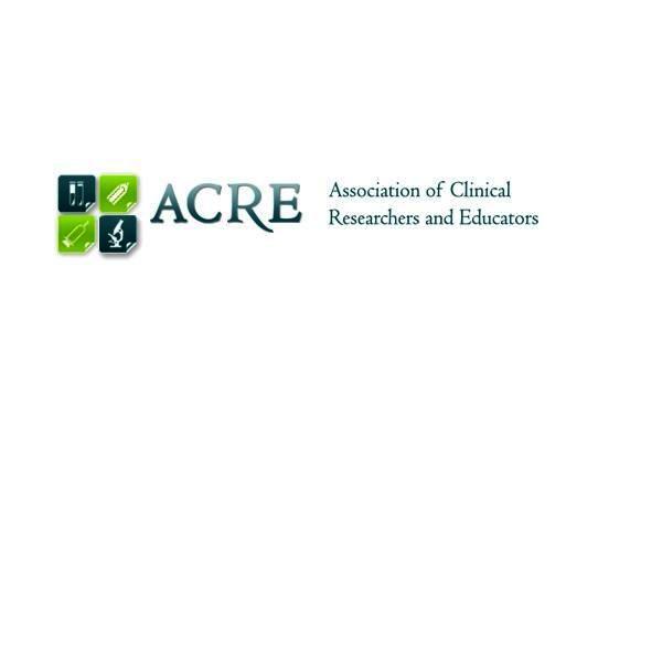 ACRE Logo JPEG