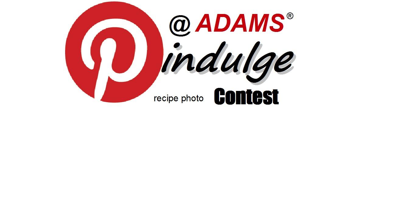 Pindulge Contest jpeg