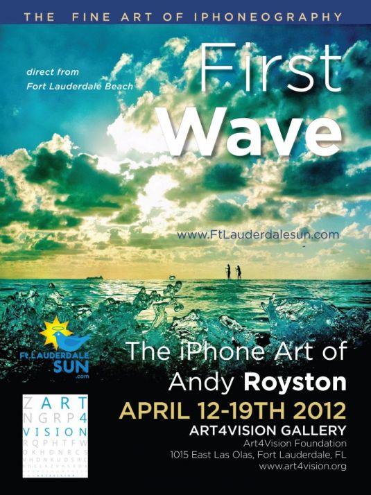 firstwave