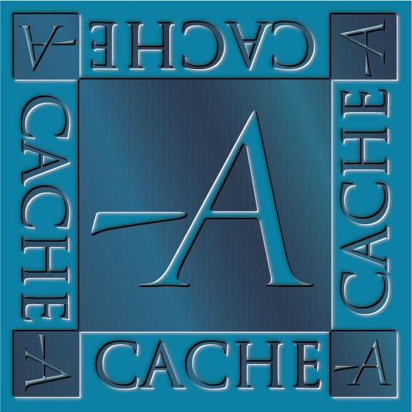 Cache-A_Cachet