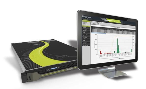 Proligent Test and Quality Management Platform