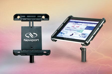 PR--TDM-L-Tablet-Computer-Mount-low-low-res
