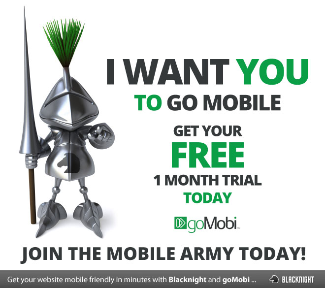 go-mobi-trial-blog