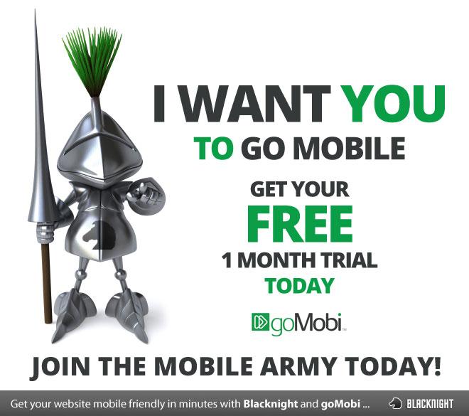 go-mobi-trial-blog