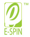 logo-E-SPIN-TM
