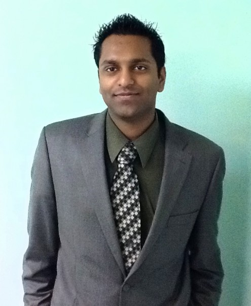 Jignesh Patel_pp