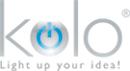 KOLO_web