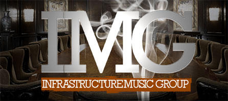 Infrastructure Music Group
