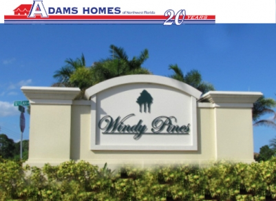 Windy Pines Grand Opening-Port St Lucie, Florida