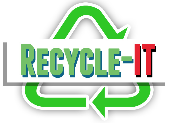 Recycle-IT_logo