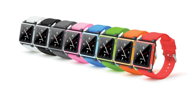 iWatchz Q Collection