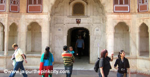 News Indian Travel Jaipur Photo