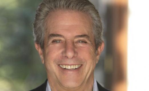 Michael-Jay-Solomon