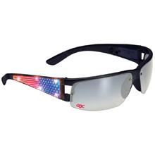 BWII-blink-wrap-II-USA-sunglasses-md
