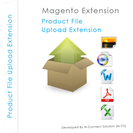 extension-img