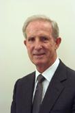 Richard Clothier