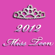 miss-teen-logo_facebook