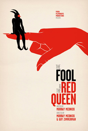 Red Queen-Art-sm