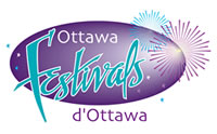 OttawaFestivals200at80