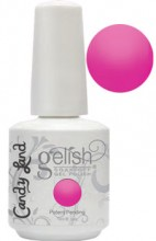 Harmony Gelish CandyLand - 1 of 6 Delicious Colors